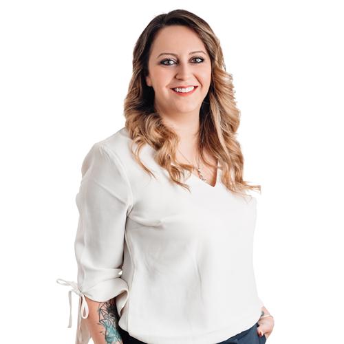 Ana Villanueva