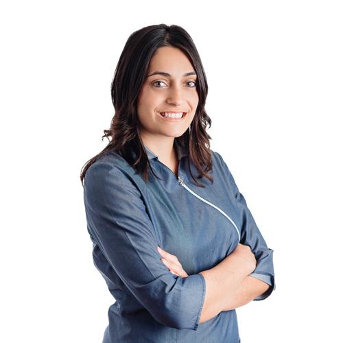 Dra. Ana García