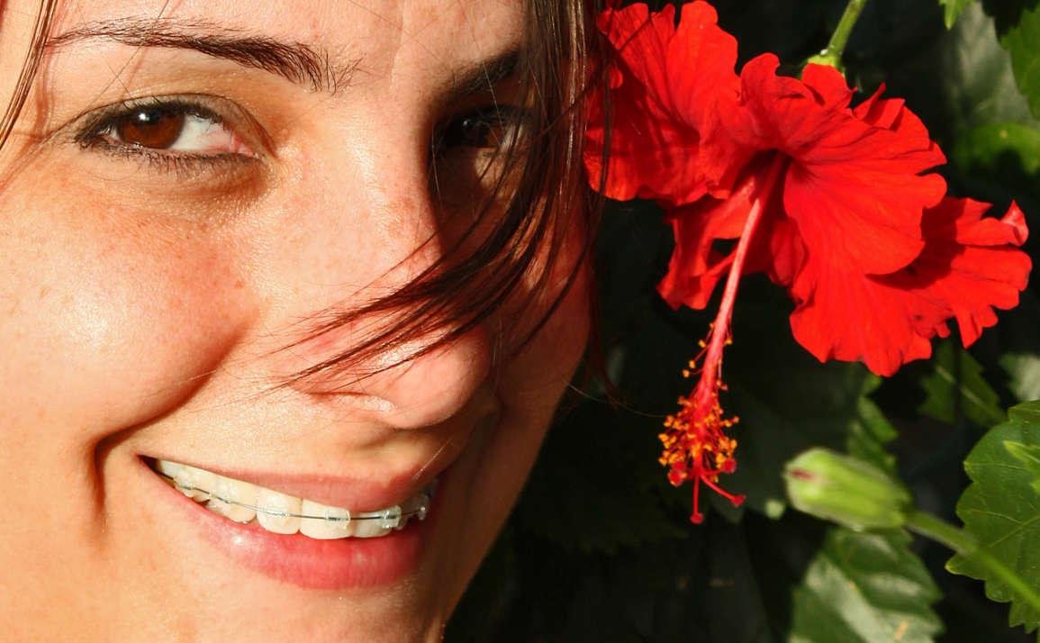 ¿Cuándo utilizar ortodoncia para adultos?