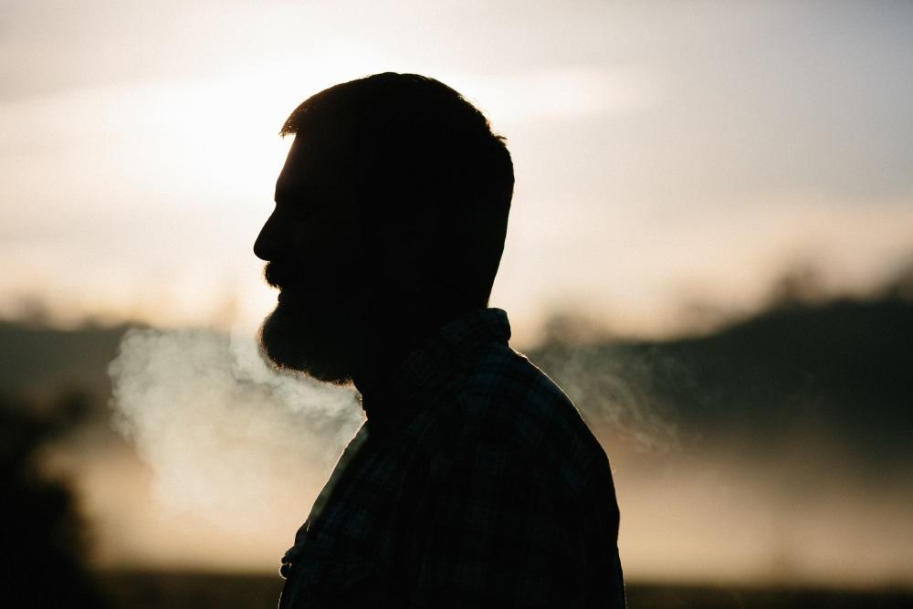 Consejos para la halitosis o mal aliento