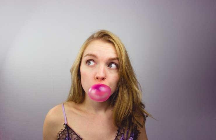 Desterramos los mayores mitos relacionados con los dientes