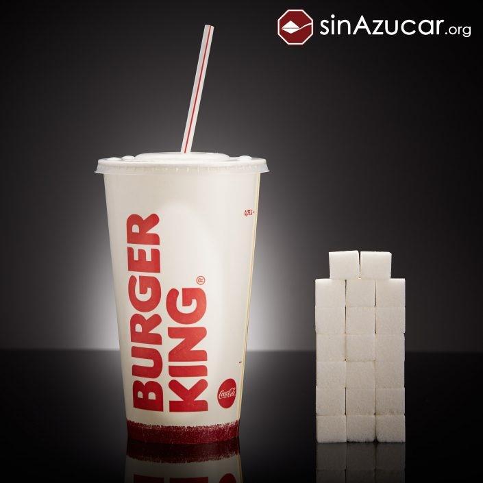 El azúcar que no vemos… y sinazucar.org