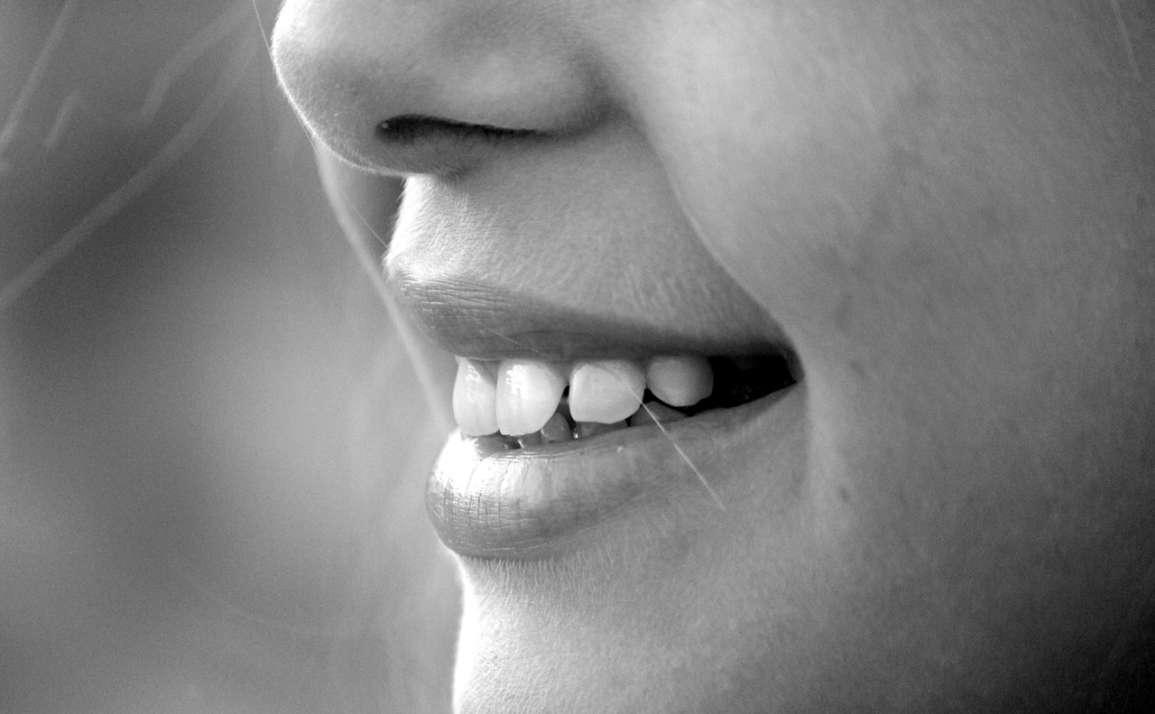 5 consejos para tener una boca libre de caries