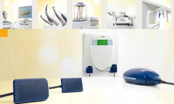 Radiología intraoral