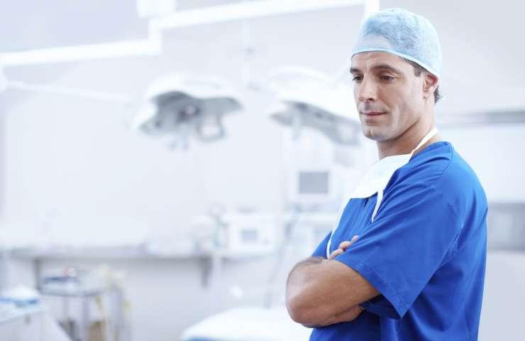 Los 10 motivos que más nos llevan al dentista
