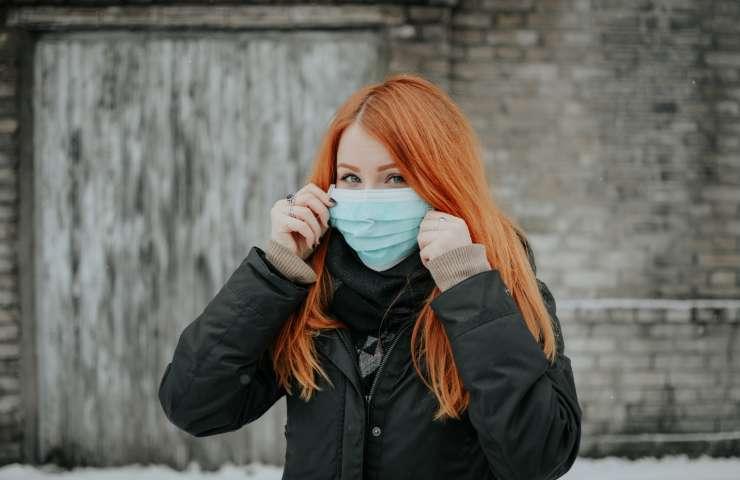 Cómo cuidar tu boca en tiempos de coronavirus