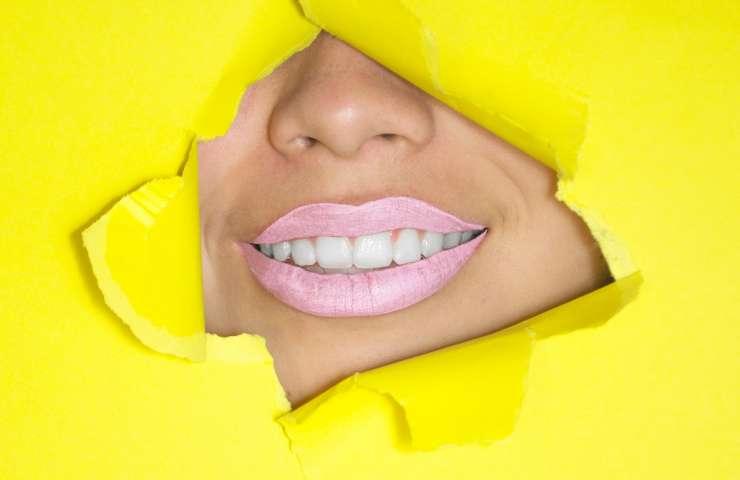 10 consejos para cuidar tus encías